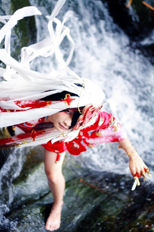 adekan_ballad_of_water_by_han_kouga-d4htwrw