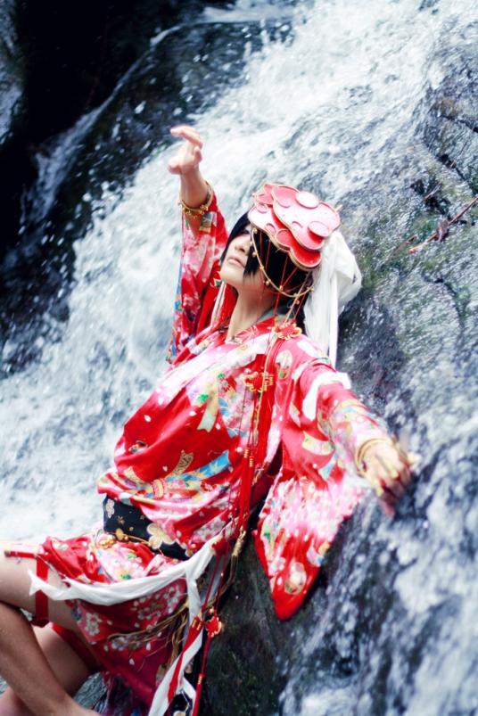 adekan_drastic_by_han_kouga-d4i7pja