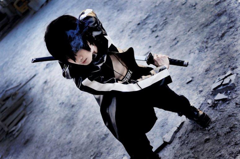black_rock_shooter_kaito_by_han_kouga-d3j0vo3