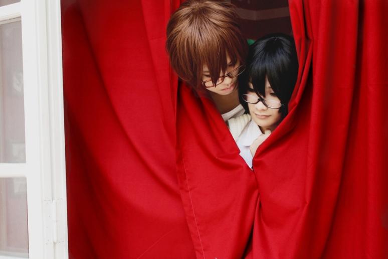 CG_Late_Valentine_7_by_Dan_Gyokuei