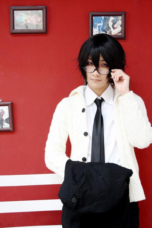 CG_Late_Valentine_9