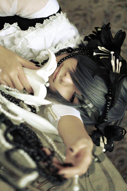 id_ciel_by_dan_gyokuei-d3bltny