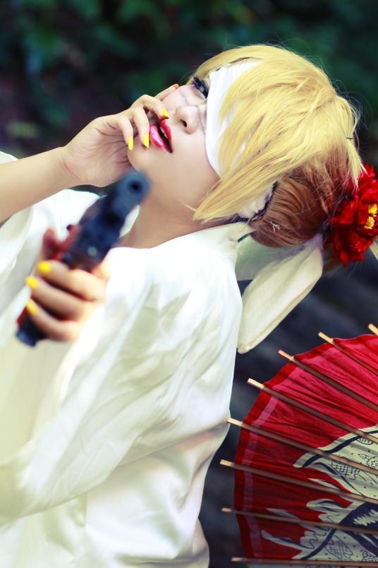 karakuri_burts_kagamine_rin_by_han_kouga-d4jmbxw