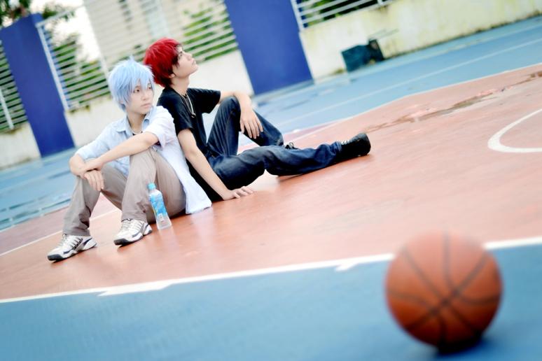 kuroko_no_basket_by_han_kouga-d5c9juw