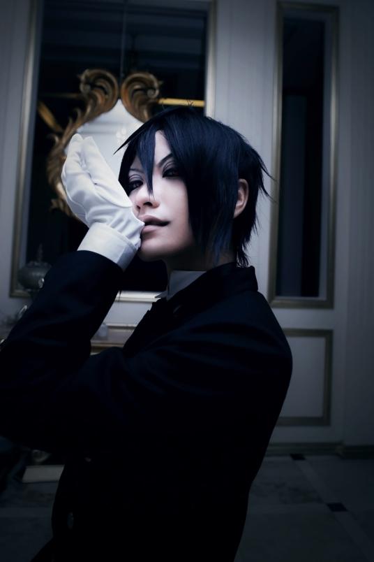 kuroshitsuji_2_by_dan_gyokuei-d6miy1p