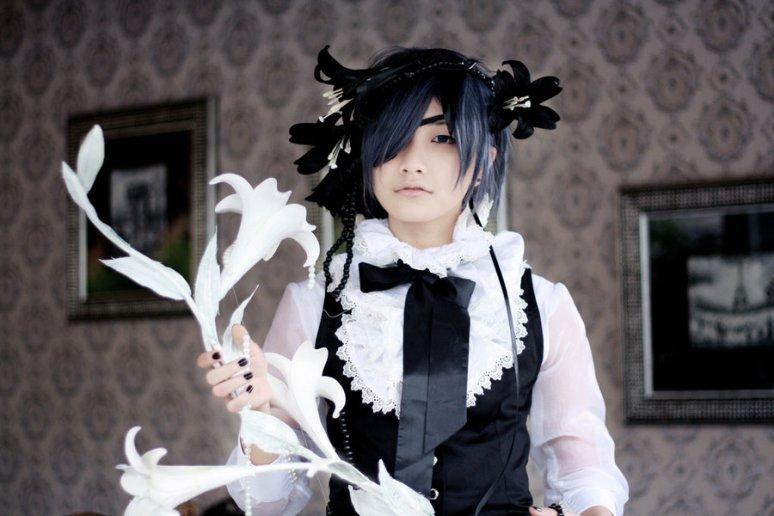 lily_earl_by_han_kouga-d3bmizo