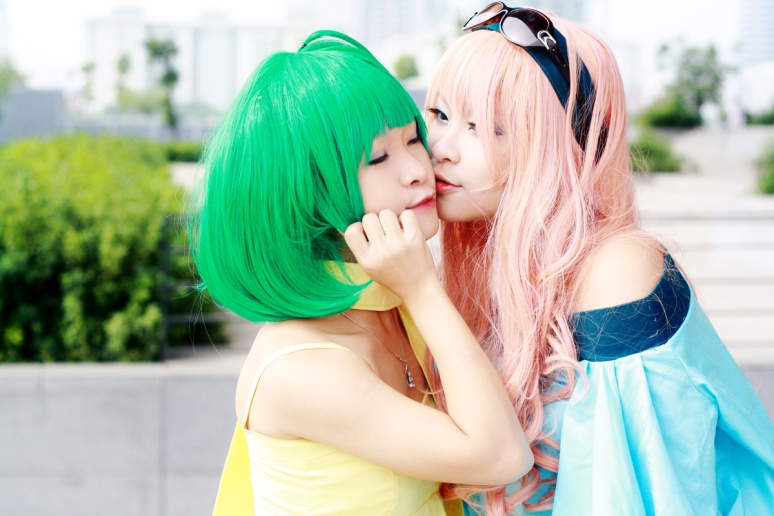 mf_sweety_rival_by_han_kouga-d4ewu2v