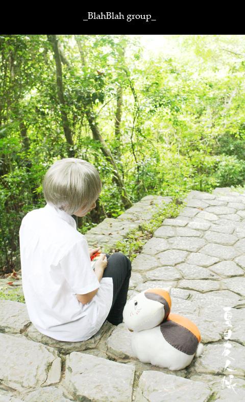 NatsumeYuujinchou_03_BBG