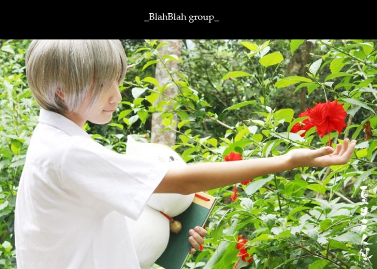 NatsumeYuujinchou_06_BBG
