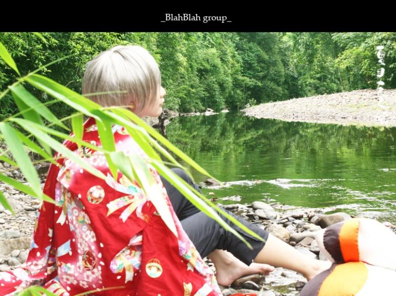 NatsumeYuujinchou_13_BBG