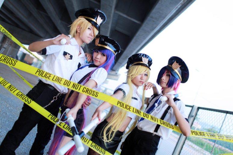 psg_rtpd_group_by_dan_gyokuei-d47zmy2