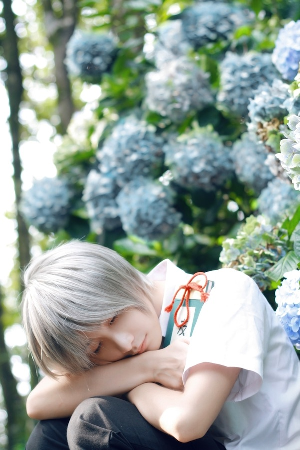 takashi_natsume_natsume_yujincho_by_ample_cosplay-d6nm8rf