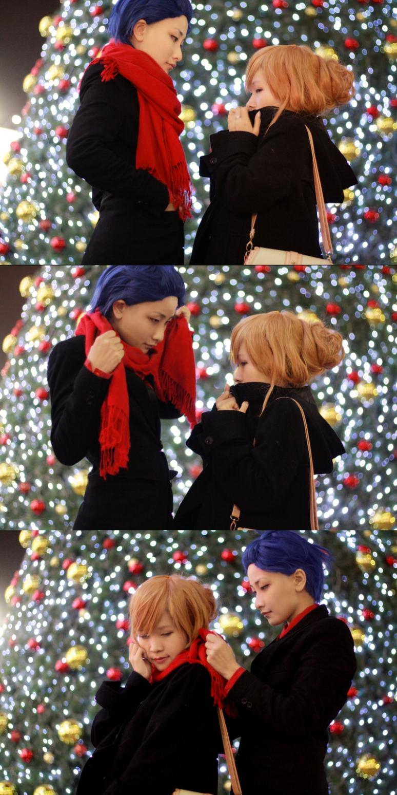 toradora_saa_christmast_by_dan_gyokuei-d4k9ftj