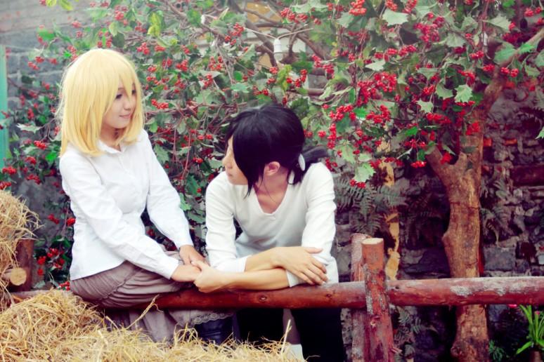 YumiKuri_15