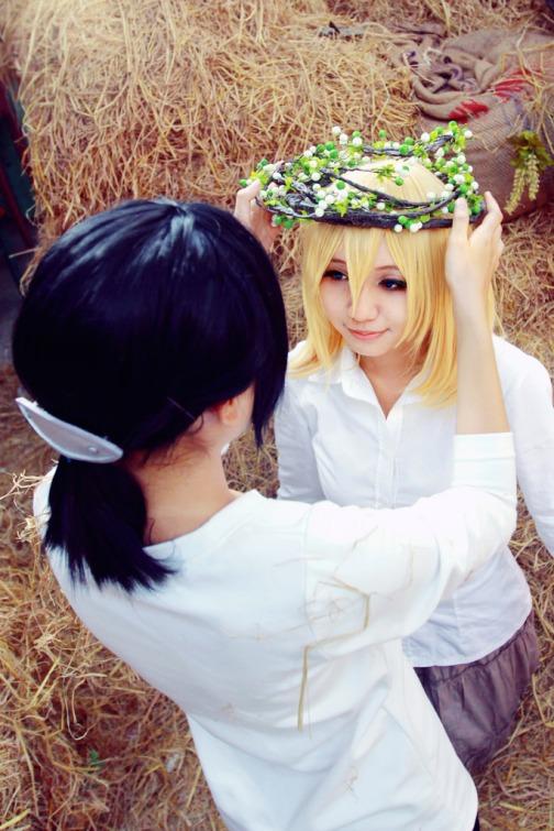 YumiKuri_12