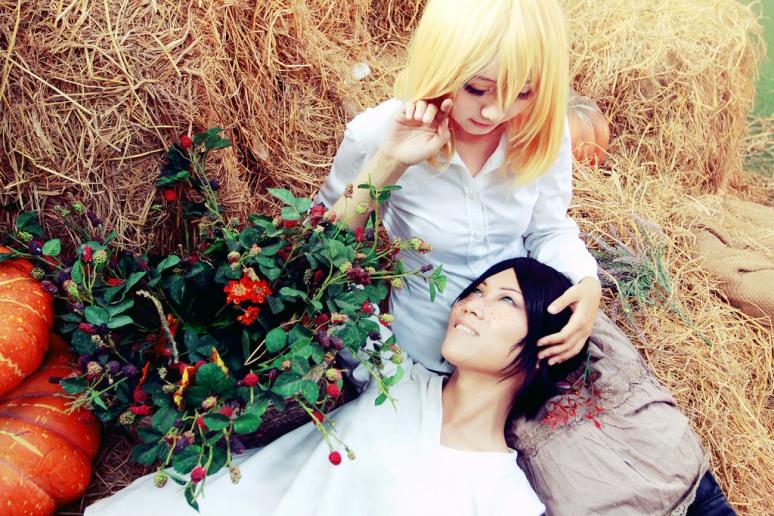 YumiKuri_07