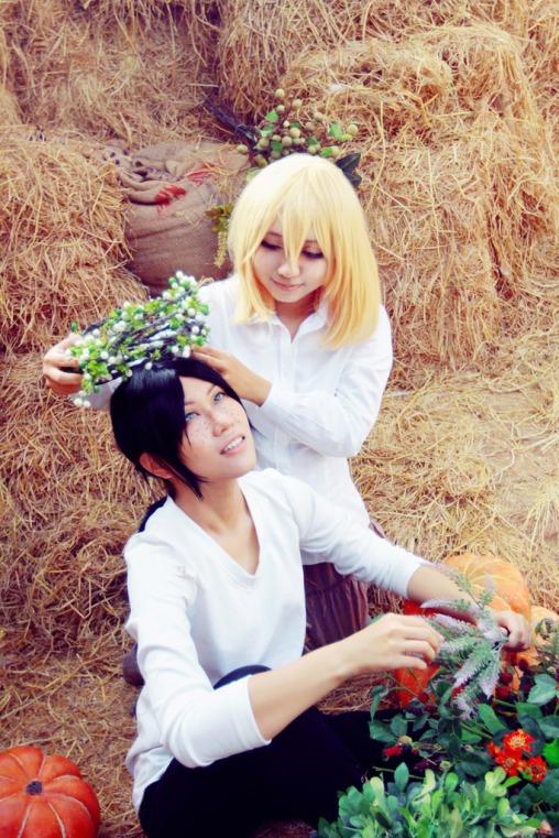 YumiKuri_09