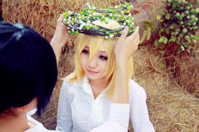 YumiKuri_13